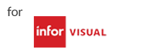 cadlink-for-infor-visual-manufacturing