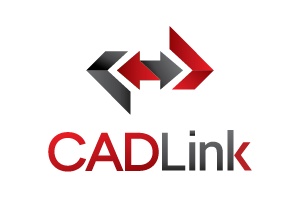 CADLink CAD ERP Integration