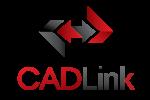 CADLink Solutions logo