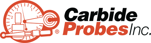 Carbide probes inc logo