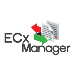 ECx Manager