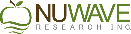 NuWave Research Inc