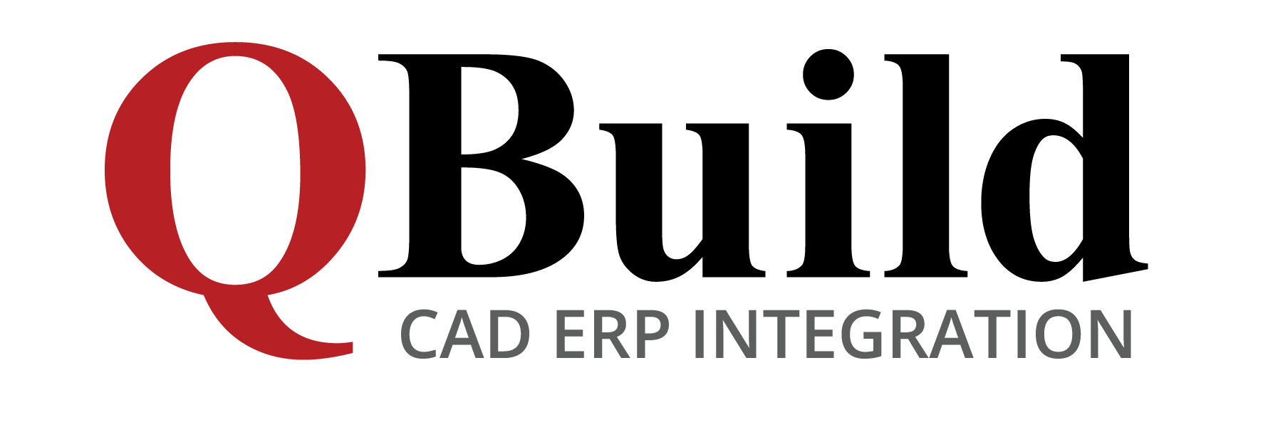 Connecting CAD & ERP Systems