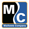 QBuild Software Testimonial - Mathews Company - CAD ERP Integration